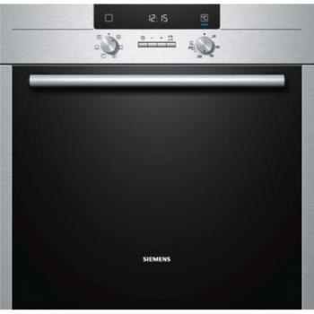 Электрический духовой шкаф Siemens HB 23AB520