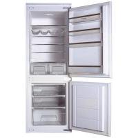 Встраиваемый холодильник Hansa BK 315.3