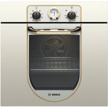 Электрический духовой шкаф Bosch HBA 23BN21