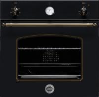 Духовой шкаф ARDESIA FM 060 R