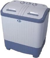 Стиральная машина Feya CMP-60H белый