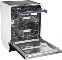 Встраиваемая посудомоечная машина Flavia BI 60 Kamaya