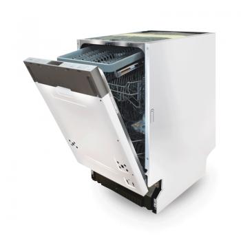 Встраиваемая посудомоечная машина Ginzzu  DC 508