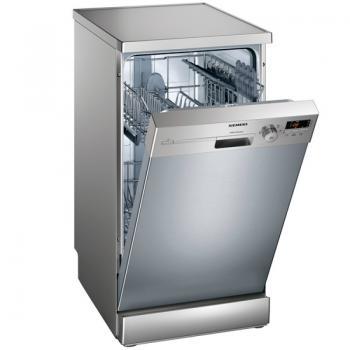 Посудомоечная машина Siemens SR 25 E830