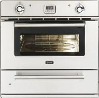 Духовой шкаф ILVE 600-LZE4 белый