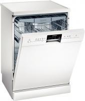 Посудомоечная машина Siemens SN 25M282