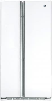 Холодильник General Electric GCE 24 KBBF