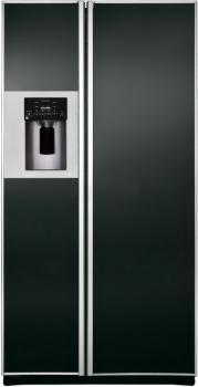 Холодильник General Electric RCE 24 KGBF