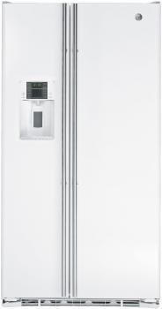 Холодильник General Electric RCE 24 VGBF