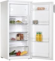 Холодильник Hansa FM208.3 белый