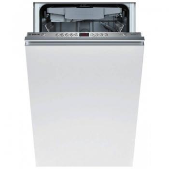 Встраиваемая посудомоечная машина Bosch  SPV 58M40