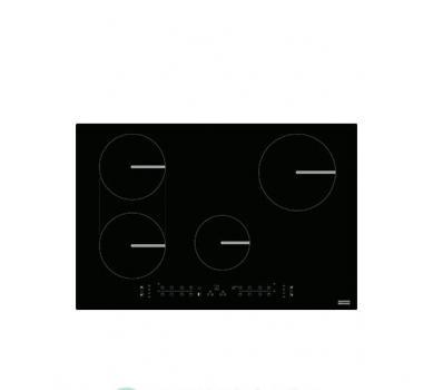 Встраиваемая индукционная варочная панель Franke FSM 804 I B BK (108.0606.110)