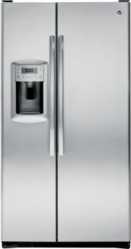 Холодильник General Electric GZS 23 HSE