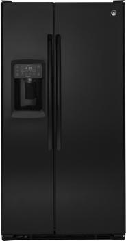 Холодильник General Electric PZS 23 KGE