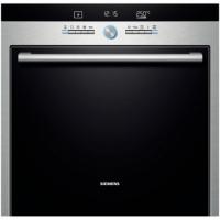 Духовой шкаф Siemens HB 36GU550