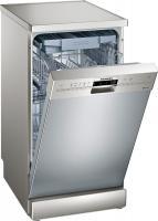 Посудомоечная машина Siemens SR 25M884