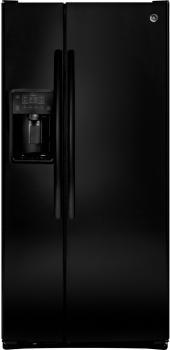 Холодильник General Electric GSE 23 GGE