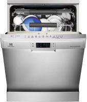 Посудомоечная машина Electrolux ESF 8620 ROX
