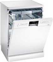 Посудомоечная машина Siemens SN 26P291