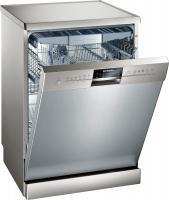 Посудомоечная машина Siemens SN 26P893