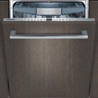Встраиваемая посудомоечная машина Siemens SN 66P090