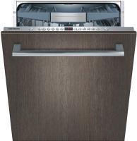 Встраиваемая посудомоечная машина Siemens SN 66P093