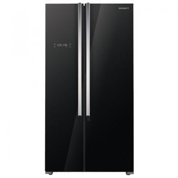 Холодильник Kraft KF-F2661NFL