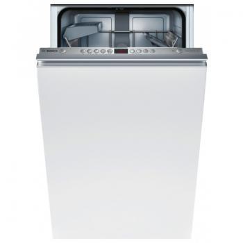 Встраиваемая посудомоечная машина Bosch  SPV 53M90