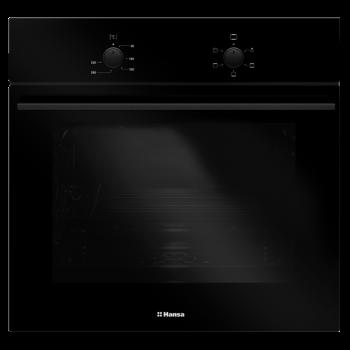 Электрический духовой шкаф Hansa BOES64002