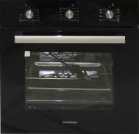 Духовой шкаф Darina 1V5 BDE 111 705 B черный