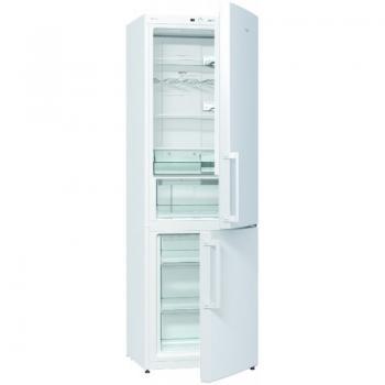 Холодильник Gorenje NRK 6191 GHW