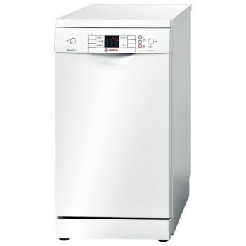 Посудомоечная машина Bosch SPS 53M02
