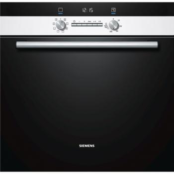 Электрический духовой шкаф Siemens HB 43GR255