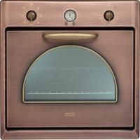 Духовой шкаф Franke CF 55 M