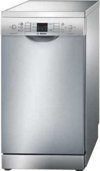 Посудомоечная машина Bosch SPS 53M98