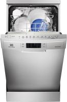 Посудомоечная машина Electrolux ESF 74510 LX
