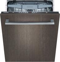Встраиваемая посудомоечная машина Siemens SN 65L082