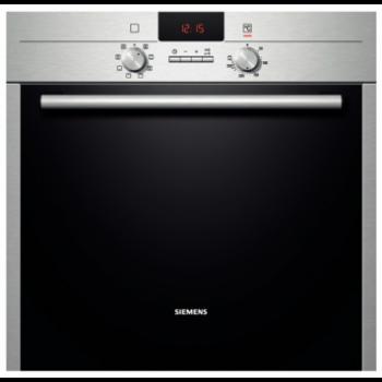 Духовой шкаф Siemens HB 23AB510