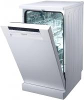 Посудомоечная машина Daewoo DDW-G1411