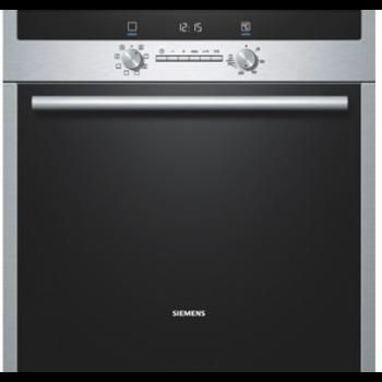 Духовой шкаф Siemens HB 43AS540