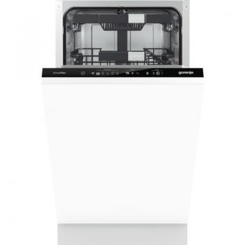 Встраиваемая посудомоечная машина Gorenje  GV 56211