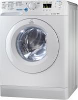 Стиральная машина Indesit XWA 61051 белый