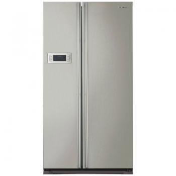 Холодильник Samsung RSH 5SBPN