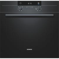 Духовой шкаф Siemens HB 23AB620