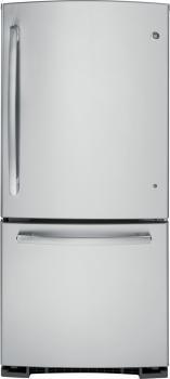 Холодильник General Electric GDE 20 ESE