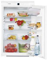 Встраиваемый холодильник Liebherr IKS 1750