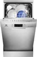 Посудомоечная машина Electrolux ESF 7466 ROX