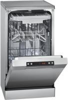 Посудомоечная машина Bomann GSP 849