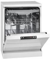 Посудомоечная машина Bomann GSP 850