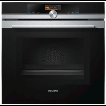 Духовой шкаф Siemens HM 676G0S1